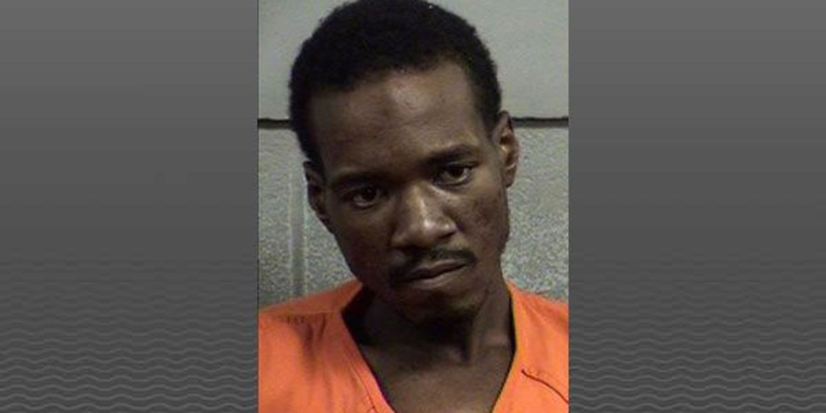 Man charged in shooting death of lottery winner, beating of earlier victim