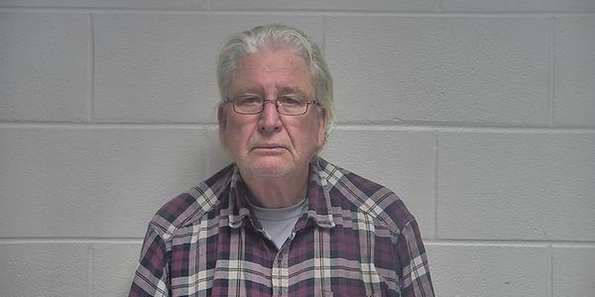 Oldham County man charged with murder following Wednesday night shooting