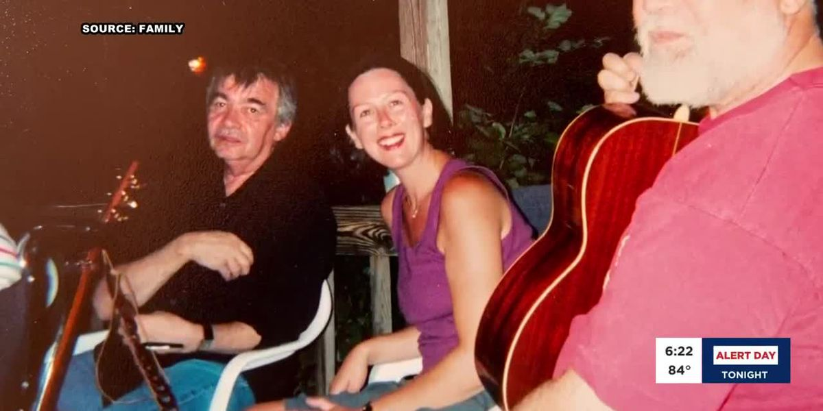 Louisville family of John Prine discusses his legacy after COVID-19 death
