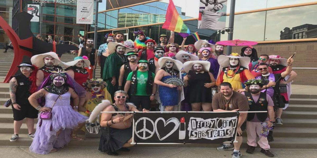 Library cancels Drag Queen Story Hour, group to reschedule elsewhere