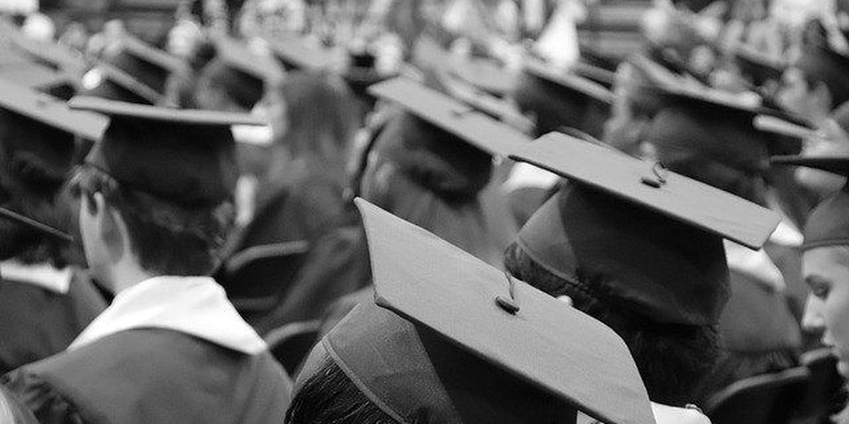 Remaining Hardin County high school graduations to be live streamed
