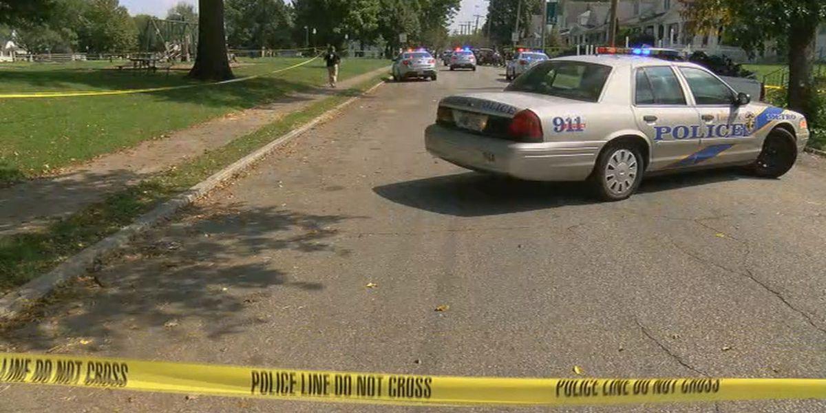 UPDATE: 1 dead, 2 critical after California neighborhood shooting