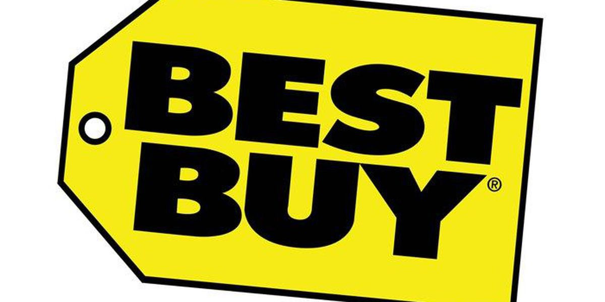 TOP TECH: Best Buy releases annual holiday must-have gadgets