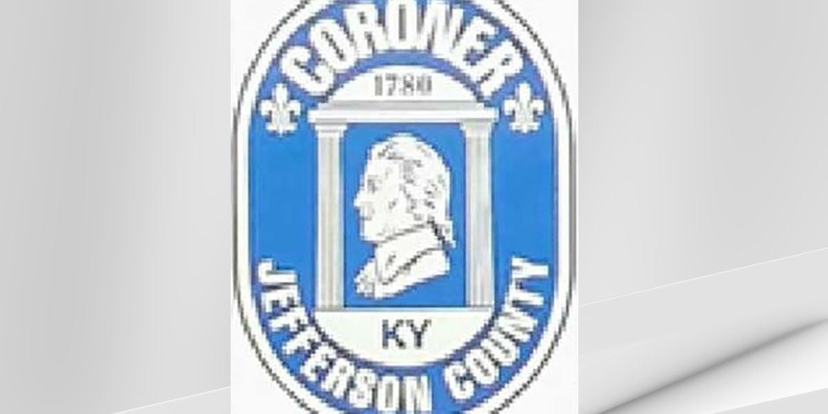 Coroner seeking next of kin for 74-year-old man