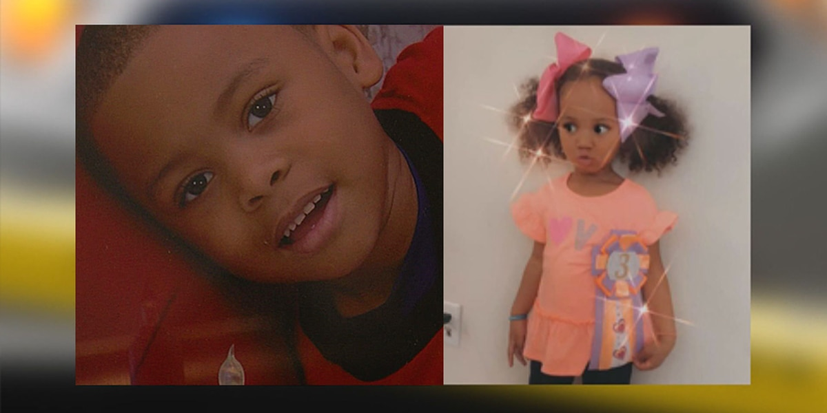 'It never goes away': Dequante Hobbs' mother devastated for family of 3-year-old shot in Jacobs