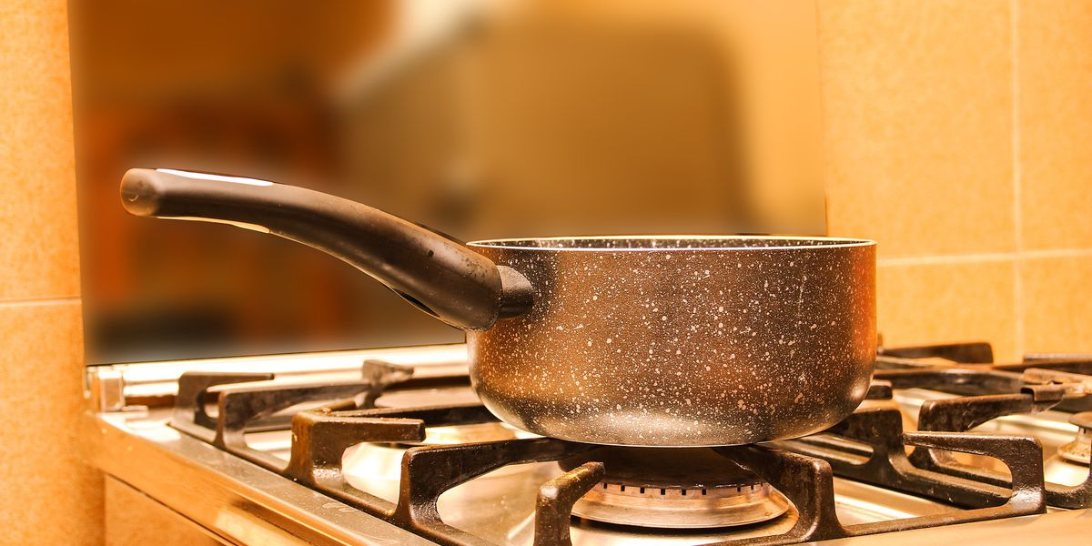 Boil water advisory issued for this weekend in Sellersburg