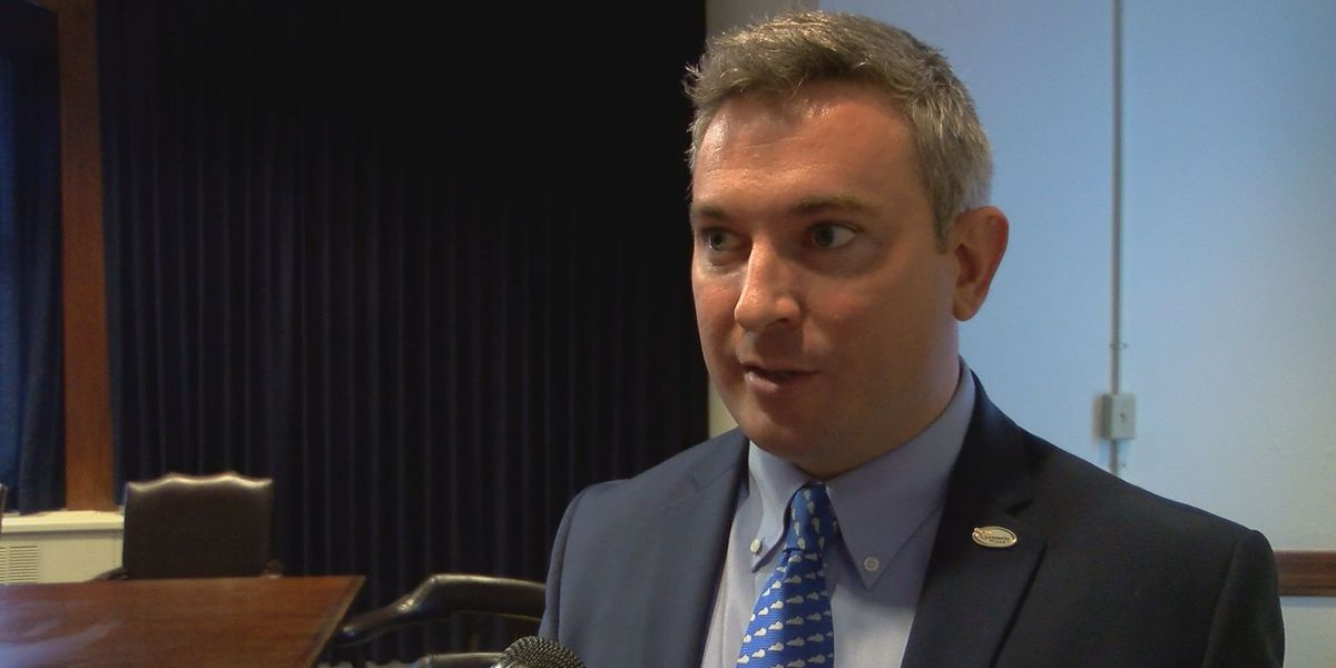 Commissioner Quarles scores legal win against Beshear Administration