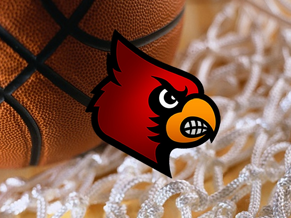 COVID rescheduling finds new opponents for the next 2 UofL men's games
