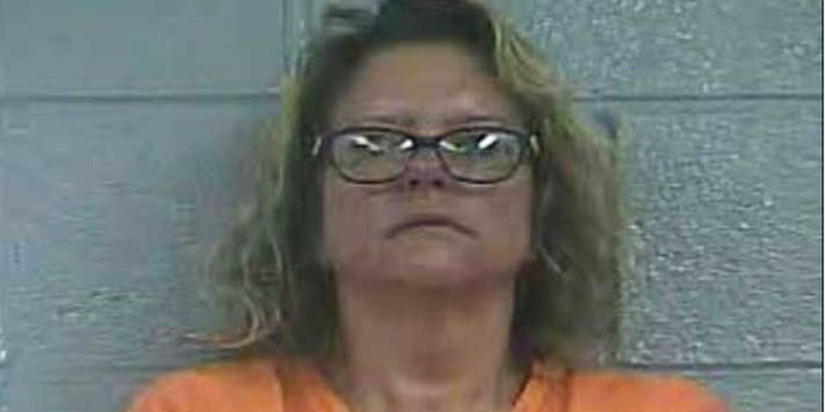 Bullitt Central boosters treasurer indicted, arrested