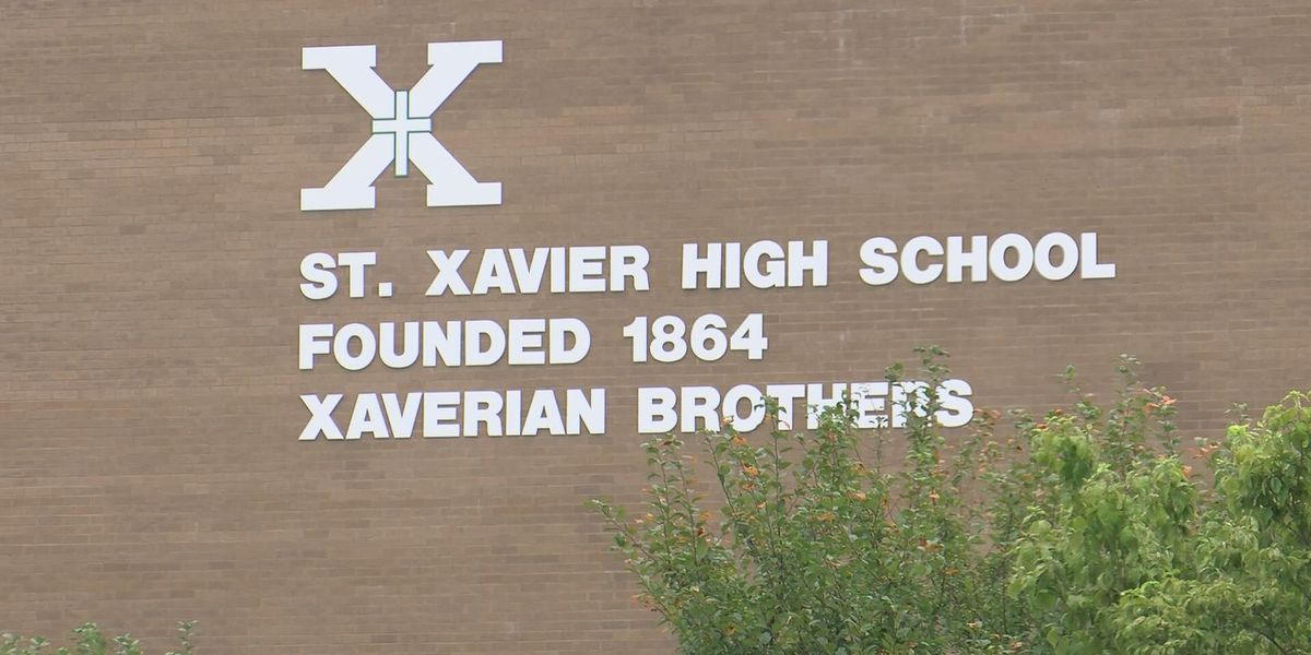 St. X releases list of Xaverian Brothers credibly accused of sexual abuse