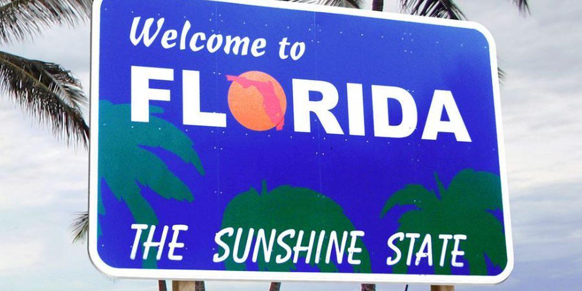 Road Trip Guide: Louisville vs. Alabama in Orlando