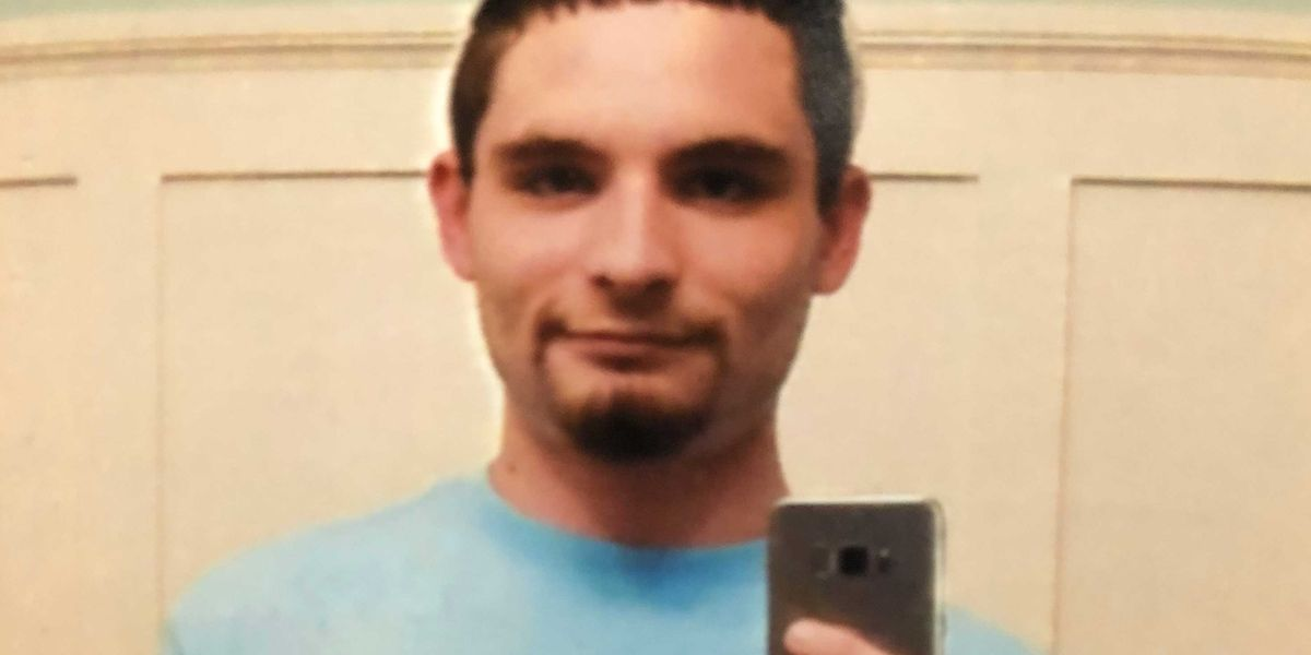 Family of man found dead in duffel bag asking for answers