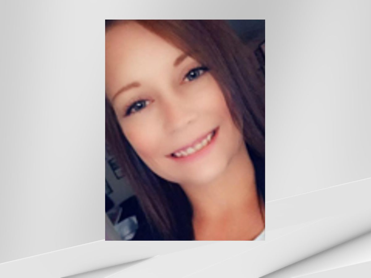 Police searching for missing 25-year-old last seen in Laurel County