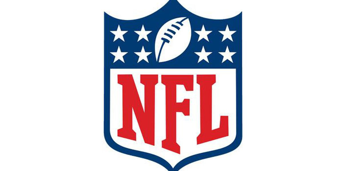 NFL on NBC: Your 2018 television schedule