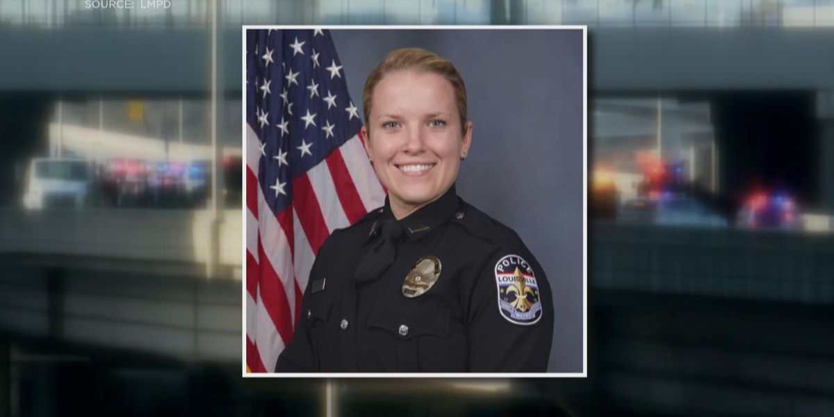 Multi-million dollar settlements reached against MSD, former driver after death of LMPD detective