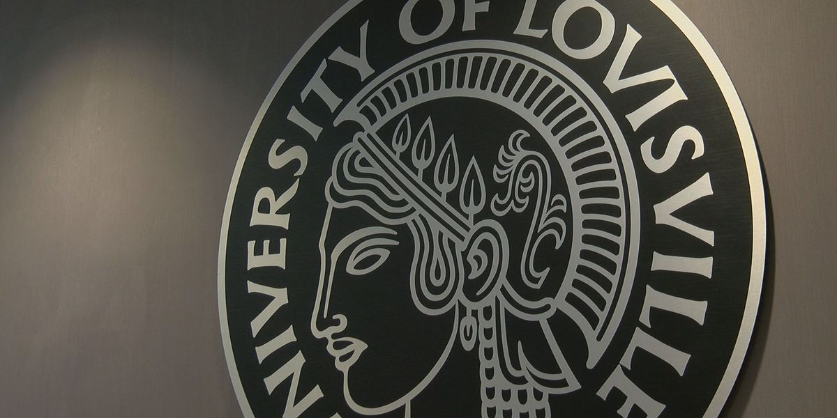 READ HERE: 12-page Executive Summary of UofL Foundation Forensic Audit