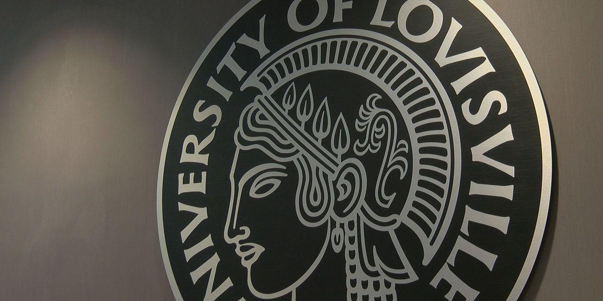UofL Foundation establishes new leadership policy