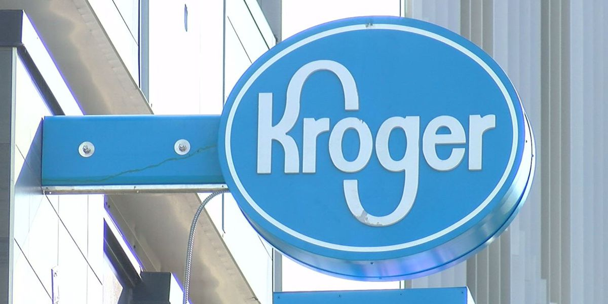 Kroger stores in Ky., southern Indiana update hours, dedicate first hour to senior shoppers