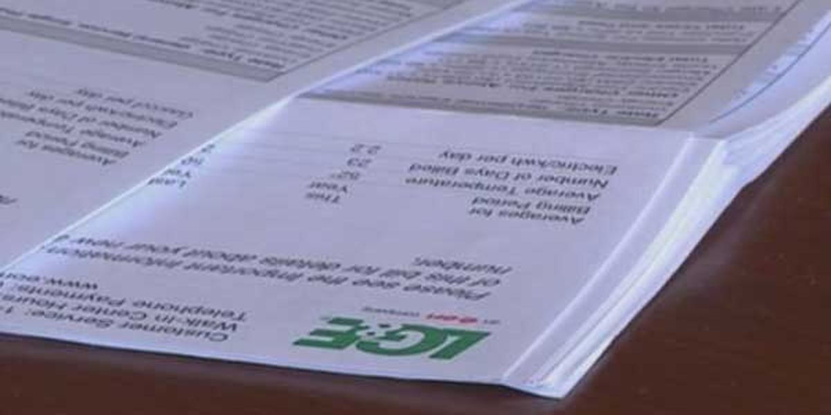 LG&E, KU reach settlement reducing rate increase