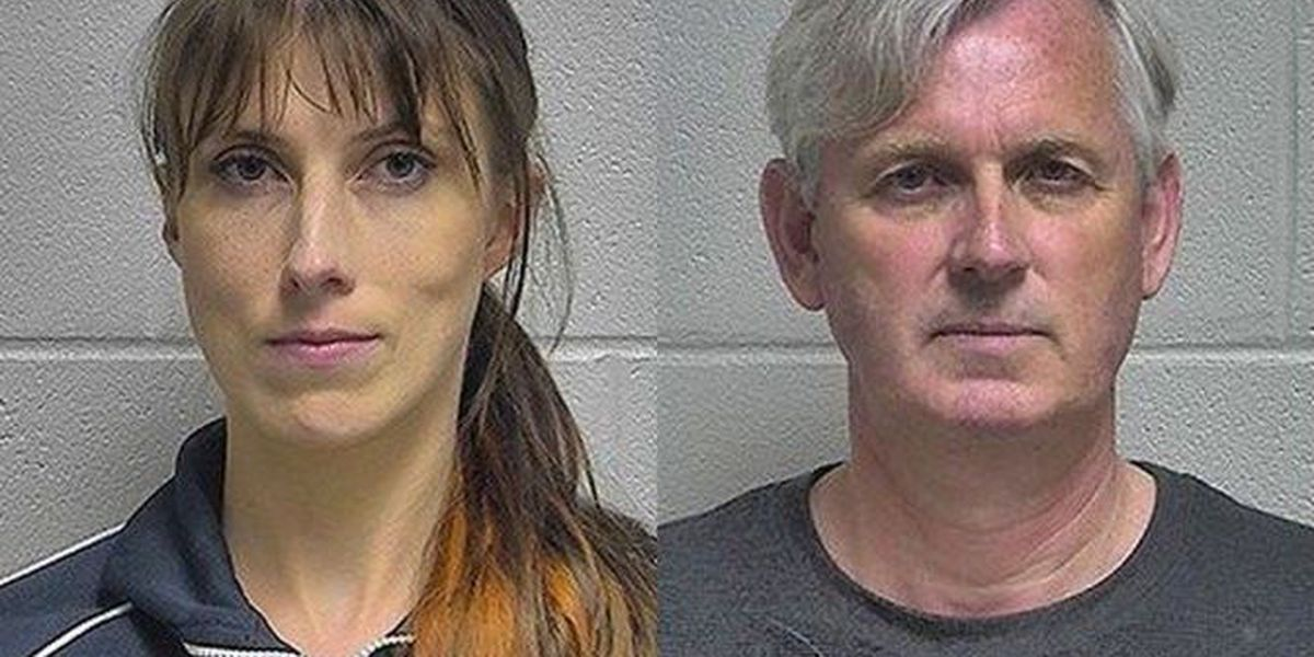 Accused of sex with minor student, owners of Louisville ballet studio return to court