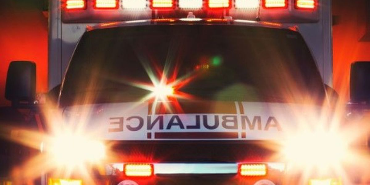 Child dies in off-road vehicle accident in Bartholomew County