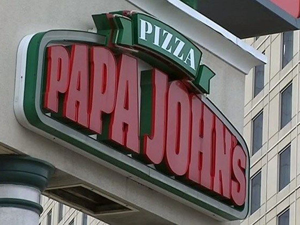Papa John's introduces new and improved rewards program