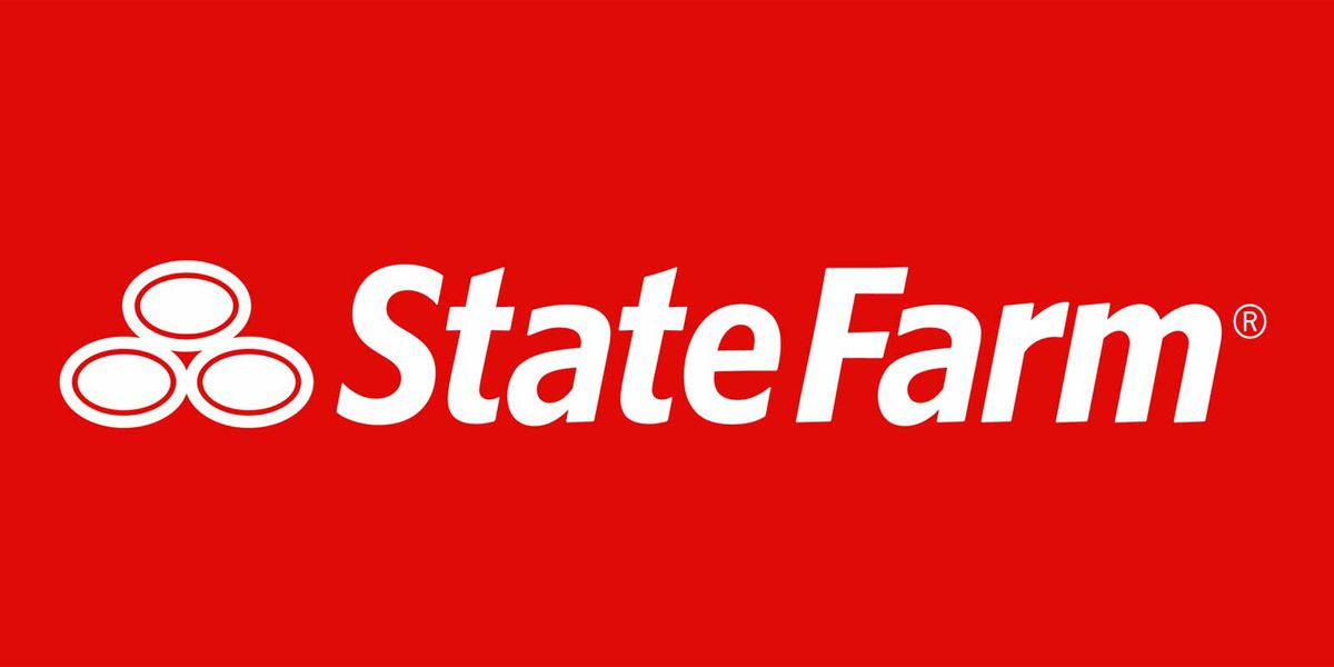 Ex-UofL coach, State Farm agent heard using racial slur on phone call about lawsuit