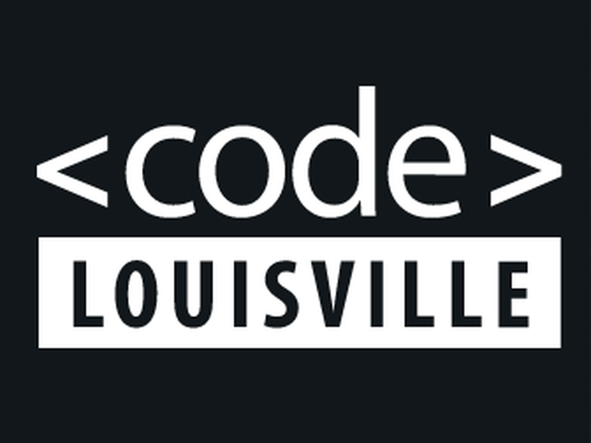 Code Louisville program places more than 500 graduates into tech careers