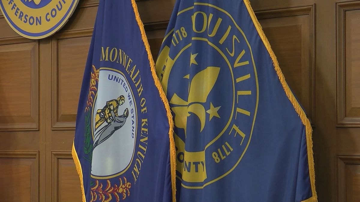 Metro Council overwhelmingly passes budget slashing funds to city services