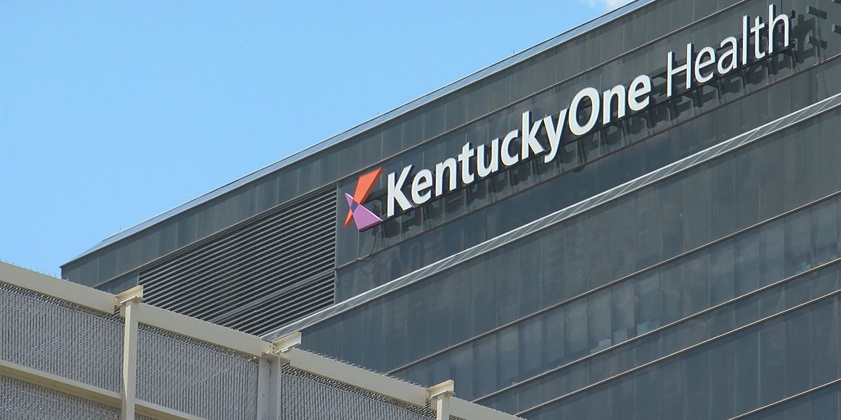 UofL Health welcomes former KentuckyOne employees following acquisition finalization