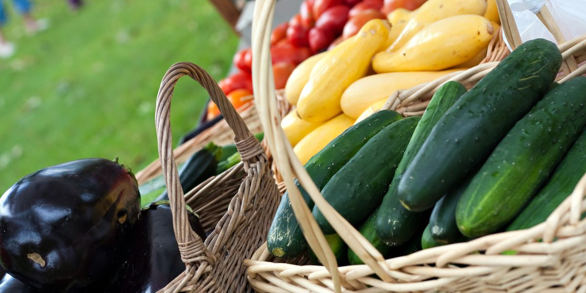 Make Ends Meet: If you buy organic and eco-friendly items, there is an app for that