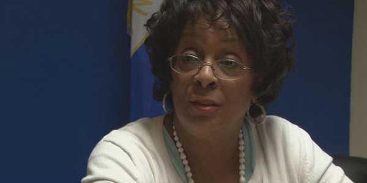 Metro Councilwoman Cheri Bryant Hamilton defeated in primary