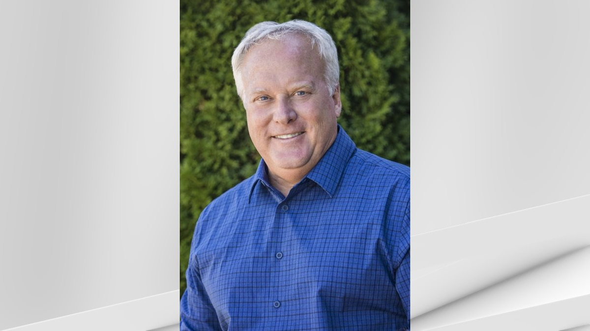 'He was more than COVID': 2nd vaccine shot leaves Louisville man grief-stricken over loss of pastor