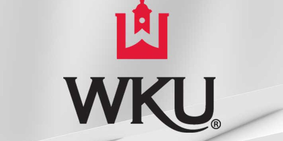 WKU reports 187 total confirmed cases of COVID-19