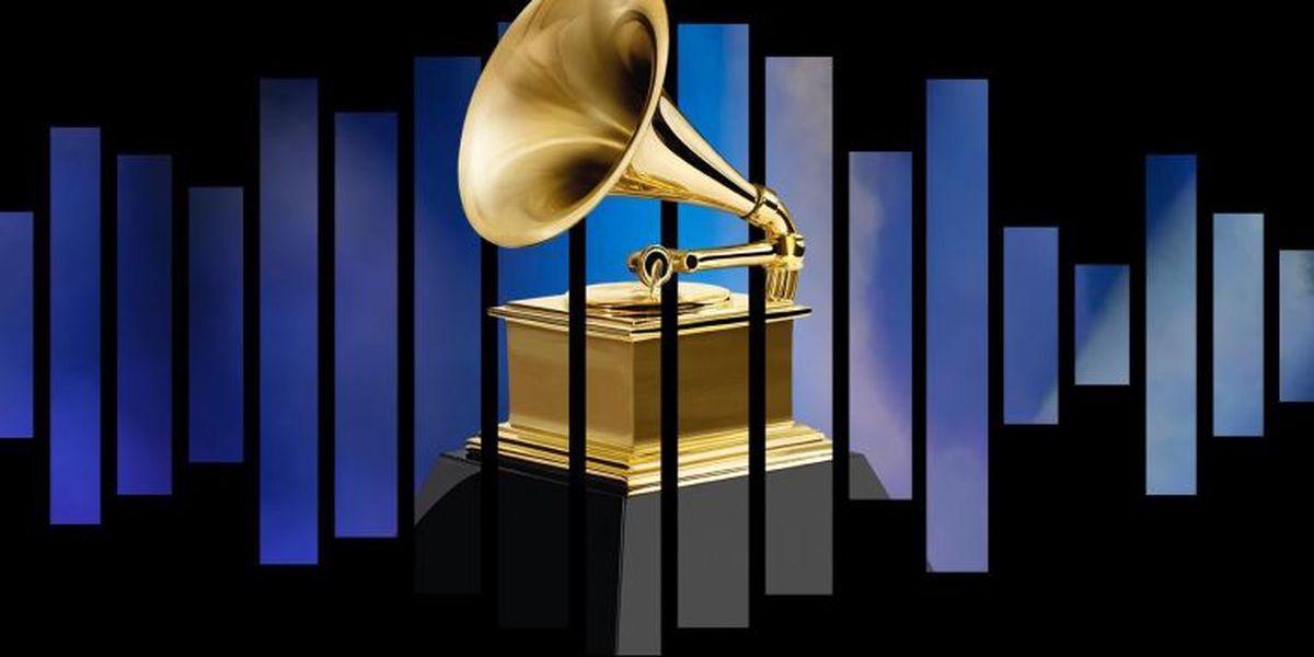 Kendrick Lamar, Drake lead Grammy nominations