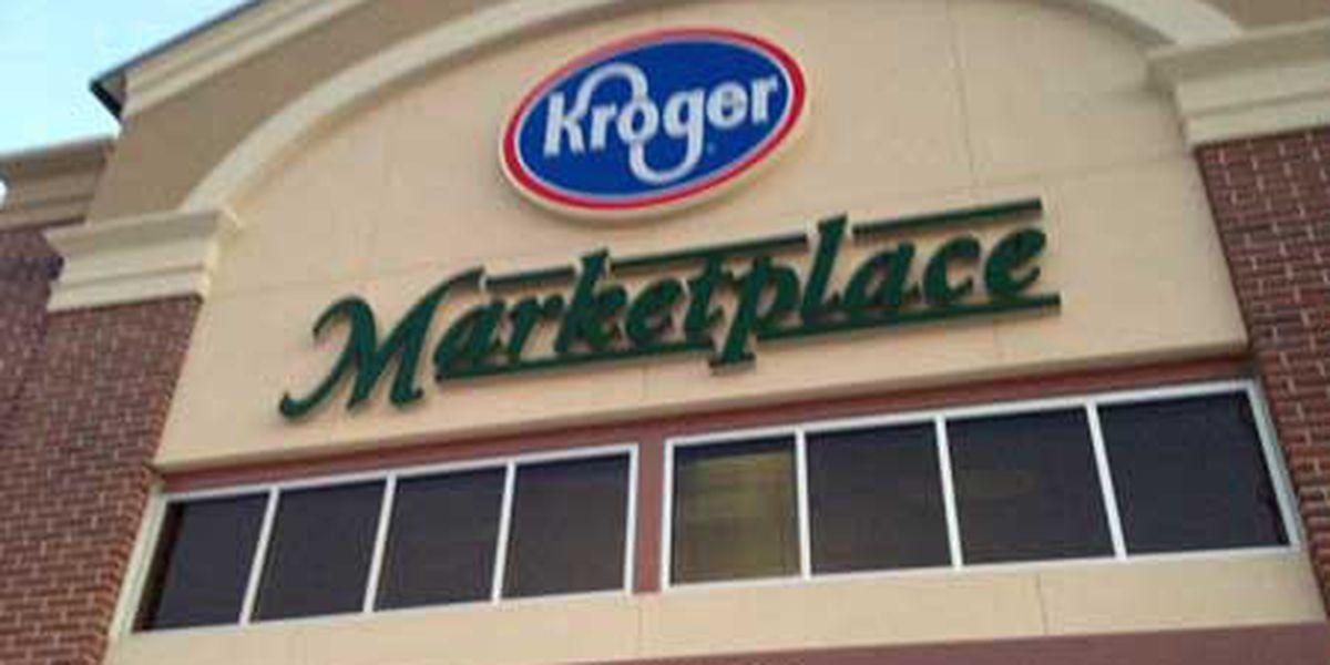 Kroger's Louisville division ratifies new labor agreement