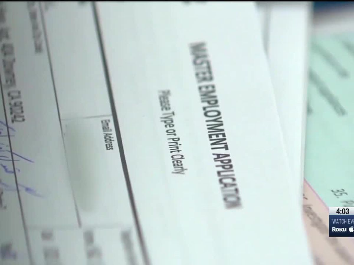 New bill aims to improve public access to KY Office of Unemployment Insurance