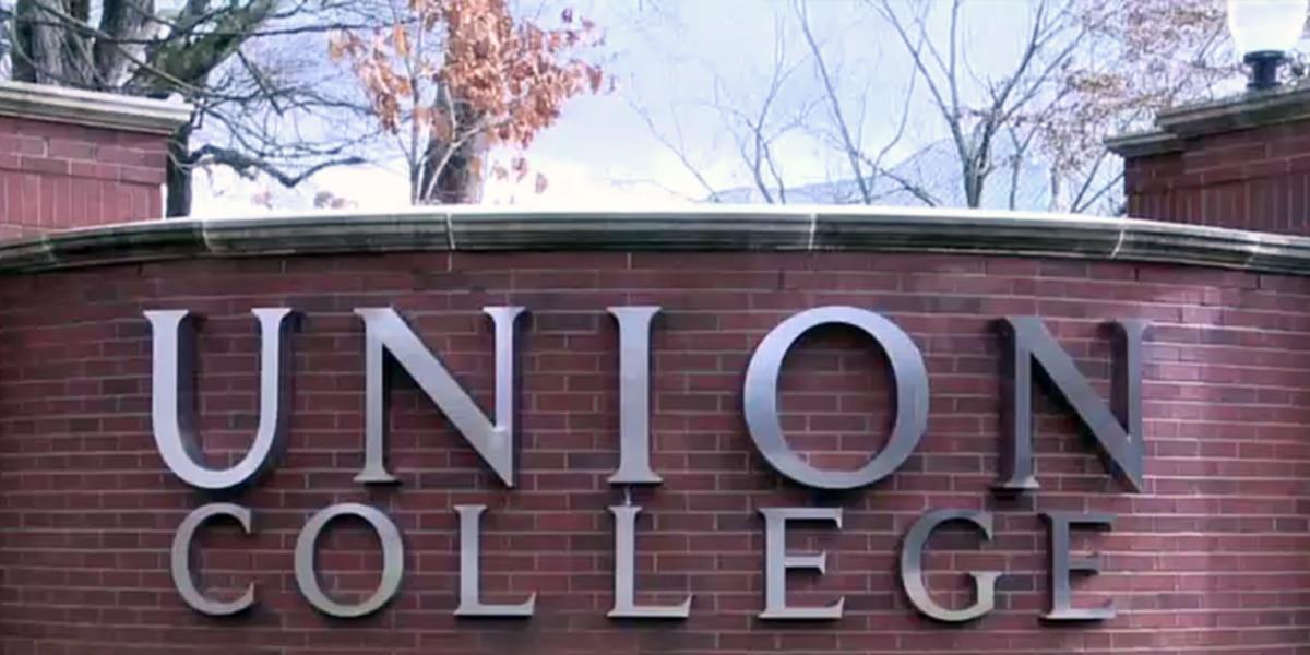 Officials: Union College student under quarantine was misdiagnosed