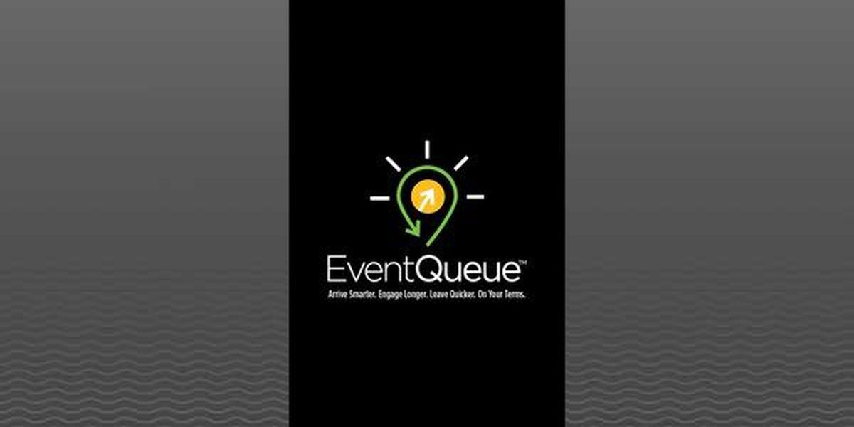 New app shows the future of event management
