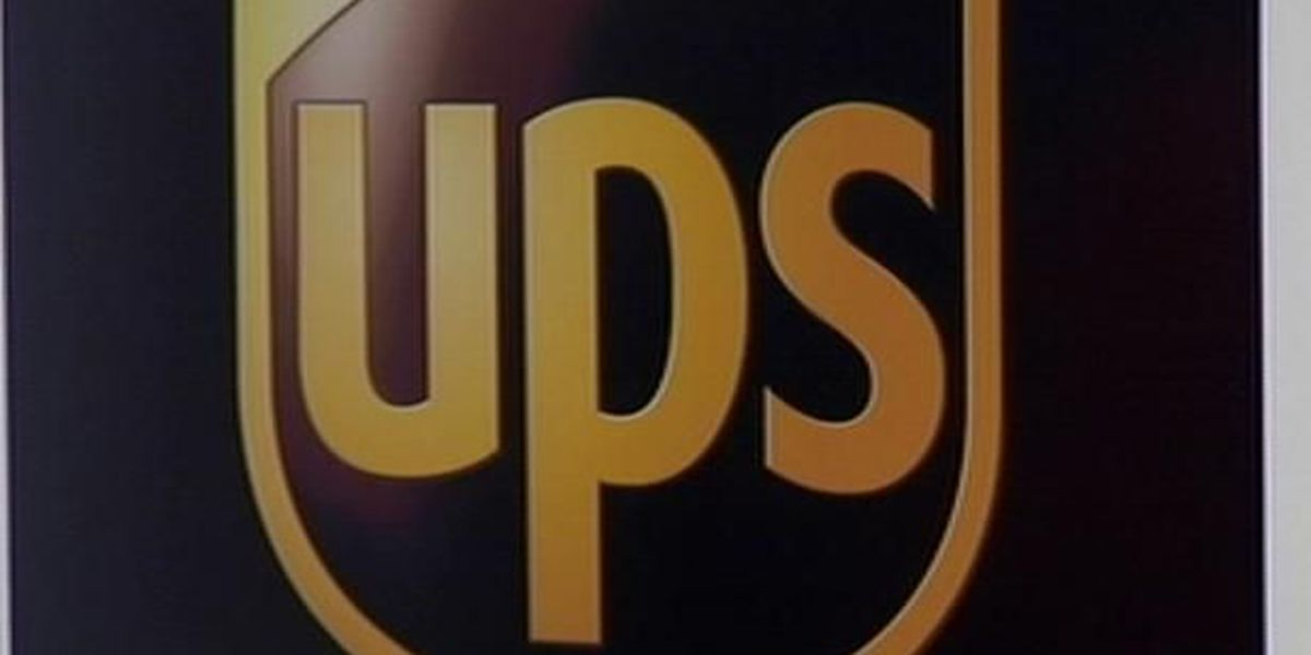 UPS to hire up to 95K seasonal workers, 1.5K in Louisville