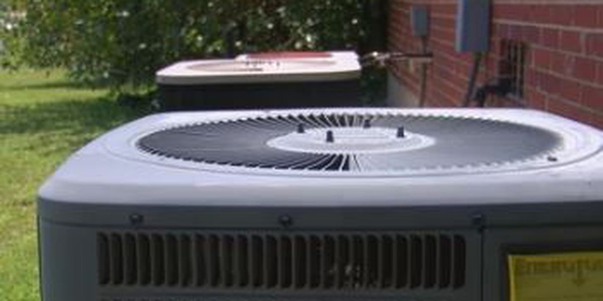 What temperature should you keep your AC on? AC repairman weighs in