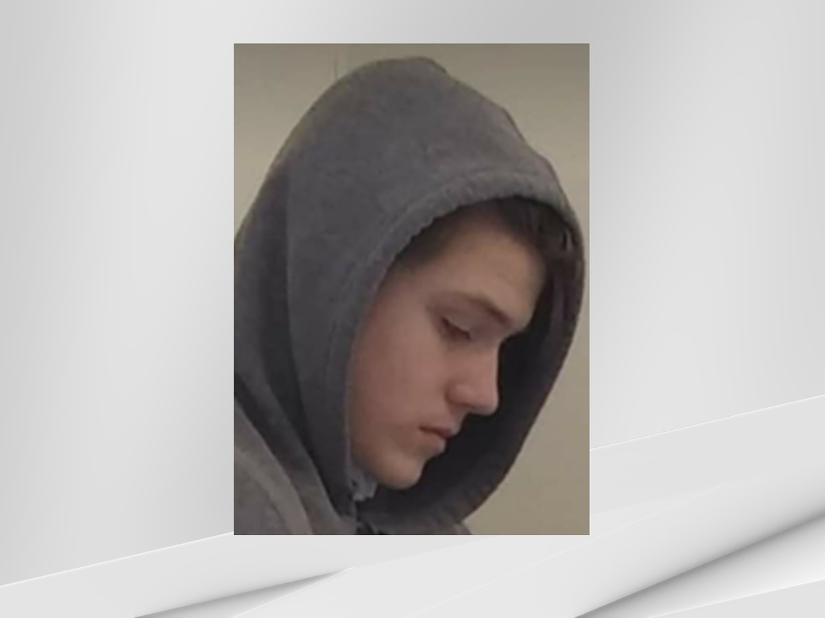 Missing 14-year-old from LaGrange found, officials say