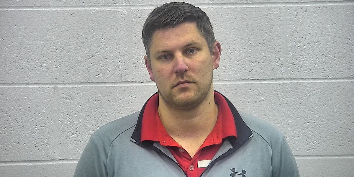 Campbell County man indicted for seeking sex with minor online