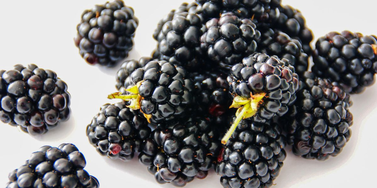 Certain colored foods benefit kids in different ways