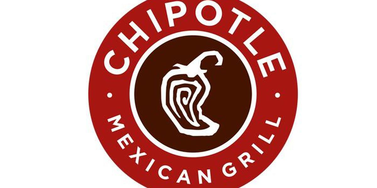 Louisville Chipotle restaurants hacked, credit card information compromised