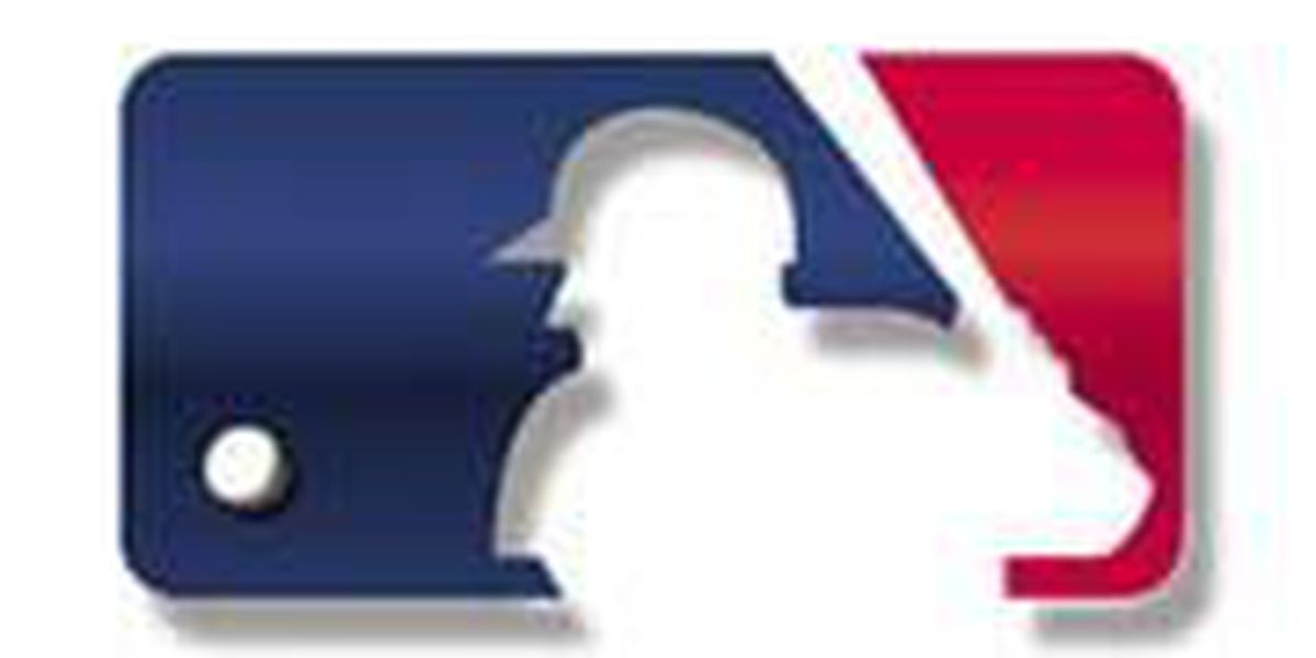 Charlie Hustle to make FOX Sports 1 debut