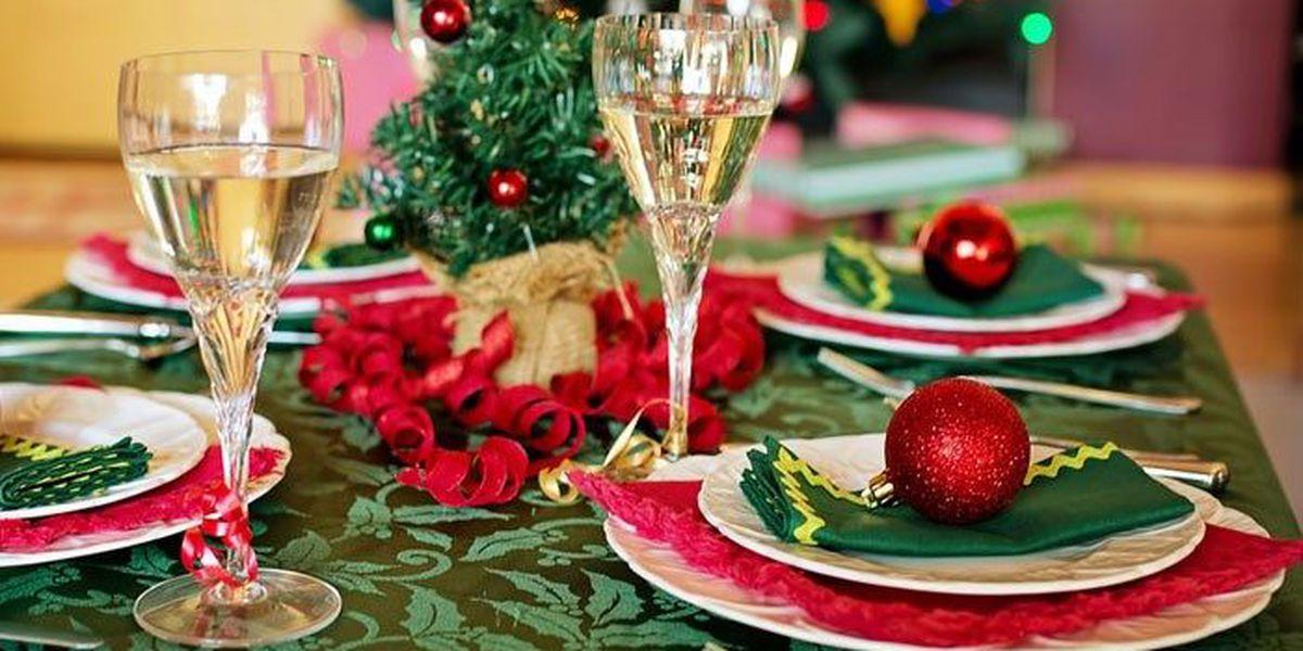 Elithabethtown, Ky Restaurants Open For Christmas 2020 LIST: Restaurants open for business on Christmas Day