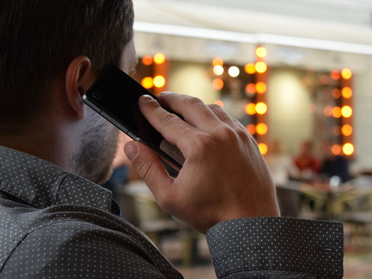 Phone ringing all the time? Fight back against robocalls