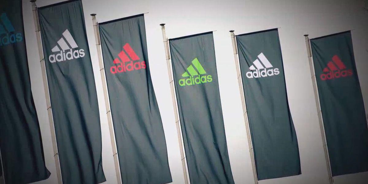 Gatto, Dawkins, Code sentenced in basketball recruiting scandal