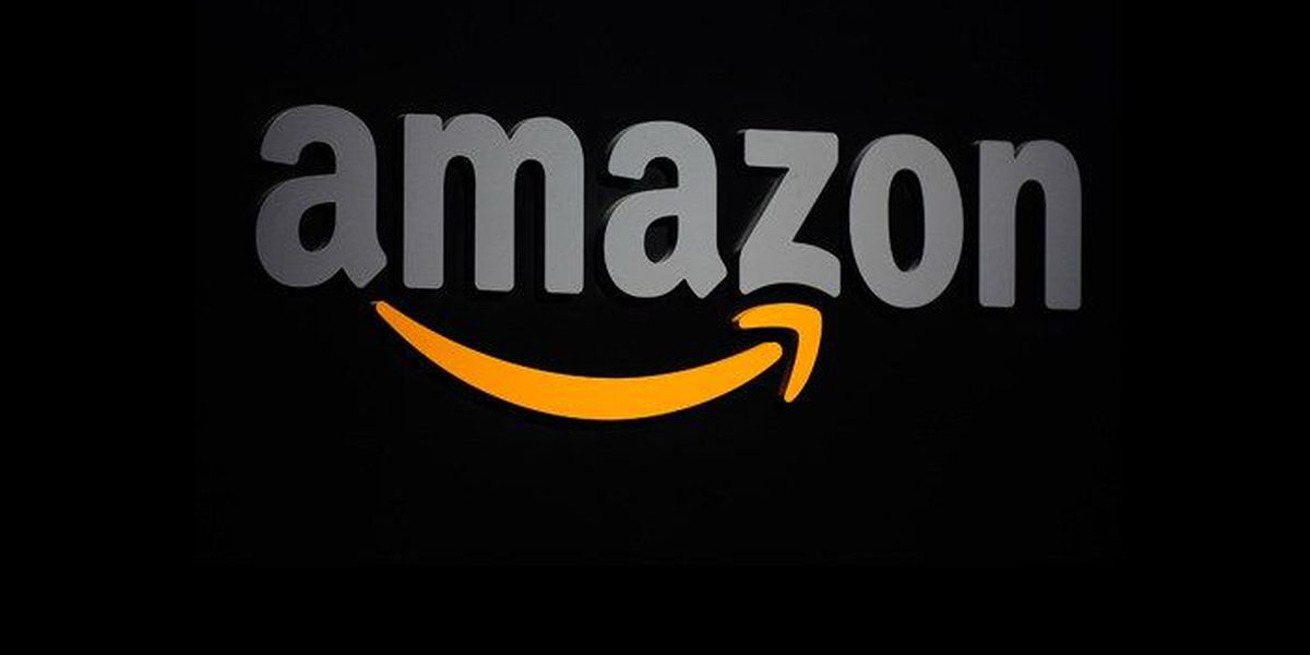 Amazon hiring 120,000 people for holiday help; jobs available in Kentucky, Indiana